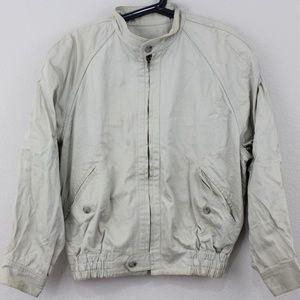 VTG Issey Miyake Rare Archive Full Zip Jacket I273
